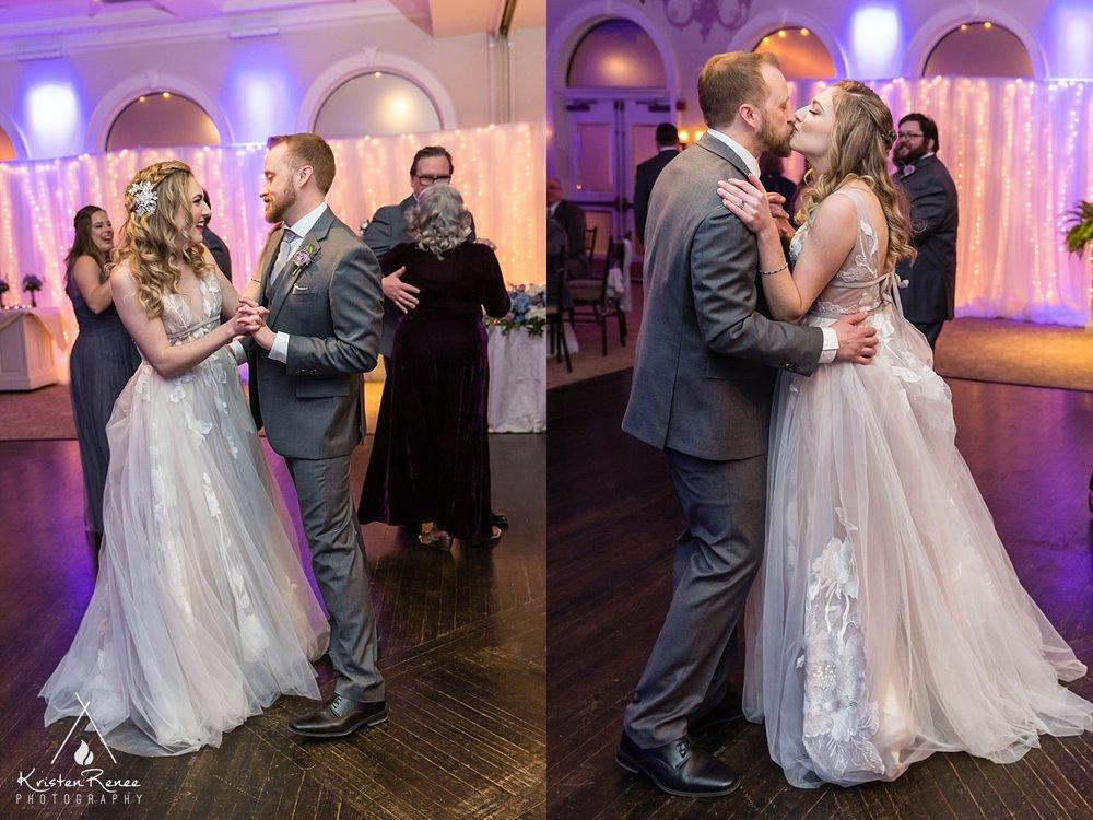 McCalla Wedding_0046.jpg