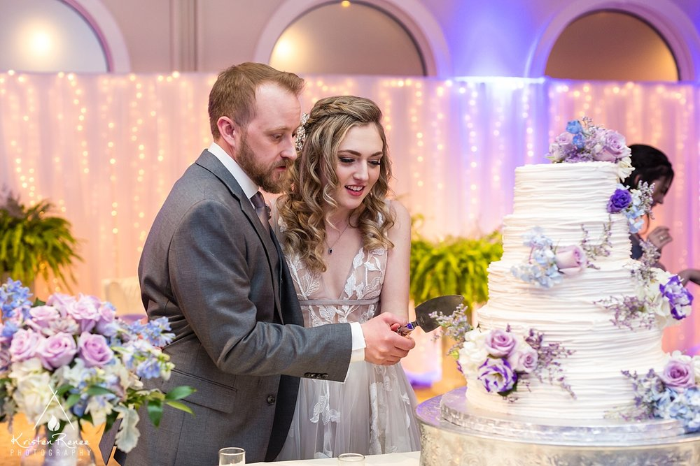 McCalla Wedding_0050.jpg