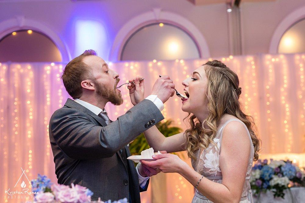 McCalla Wedding_0052.jpg
