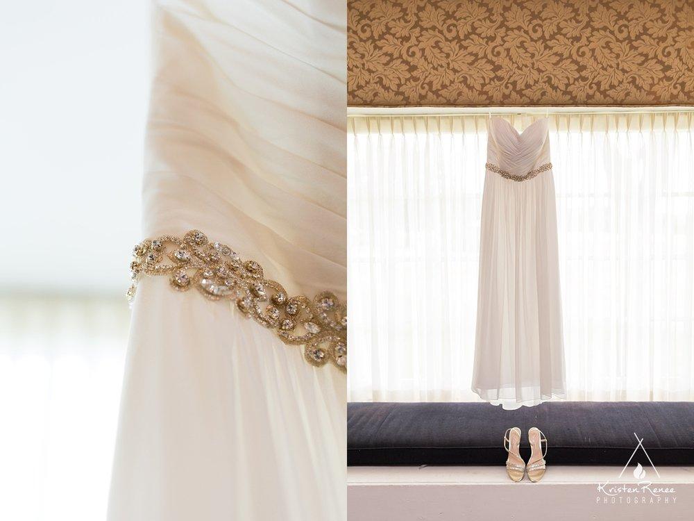 Leah and Randal's Wedding_0001.jpg
