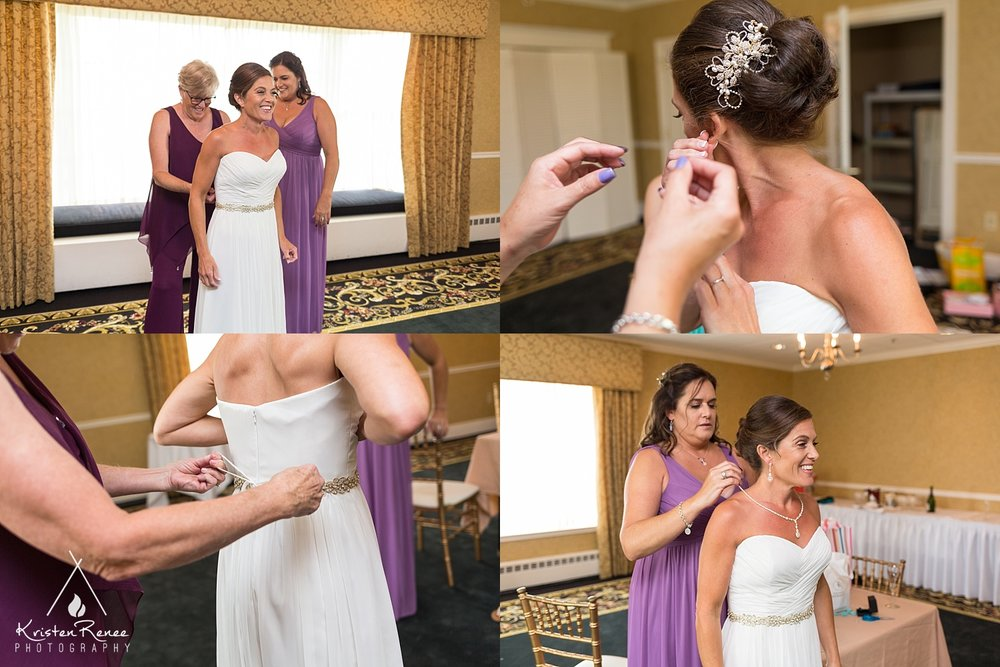 Leah and Randal's Wedding_0004.jpg