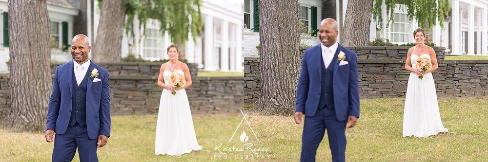 Leah and Randal's Wedding_0006.jpg