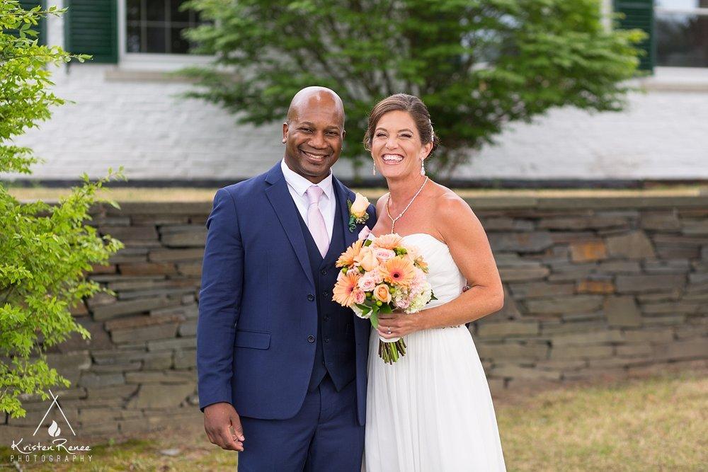 Leah and Randal's Wedding_0008.jpg