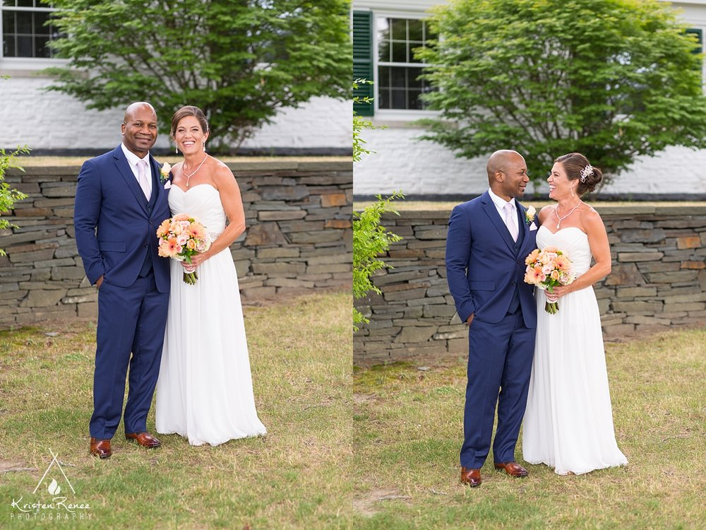 Leah and Randal's Wedding_0009.jpg
