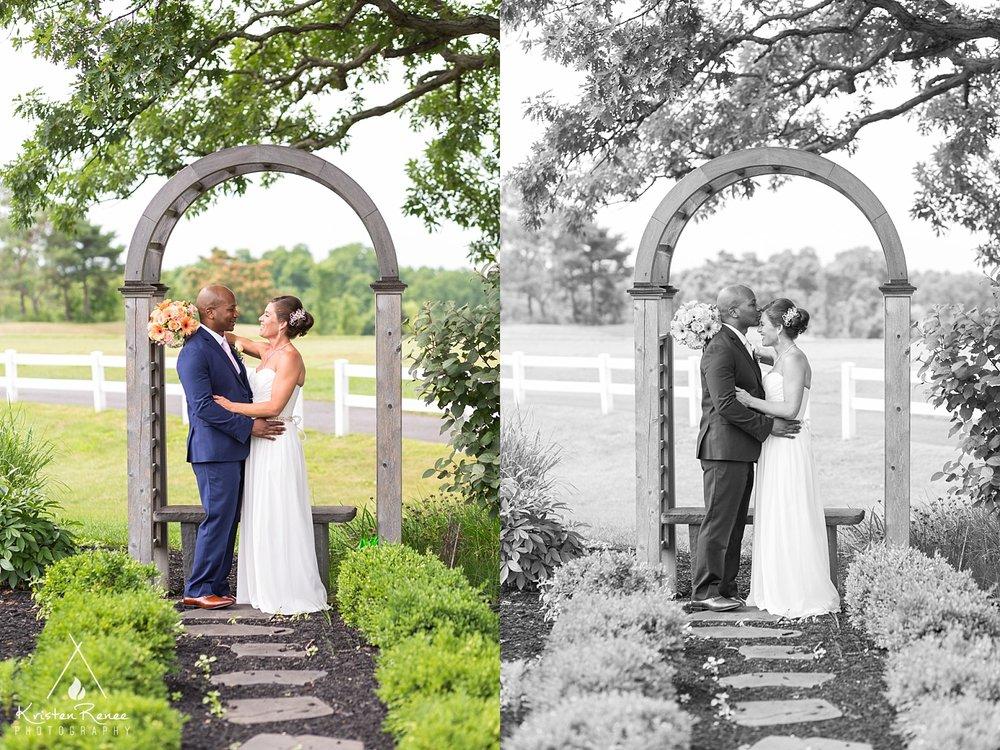 Leah and Randal's Wedding_0010.jpg