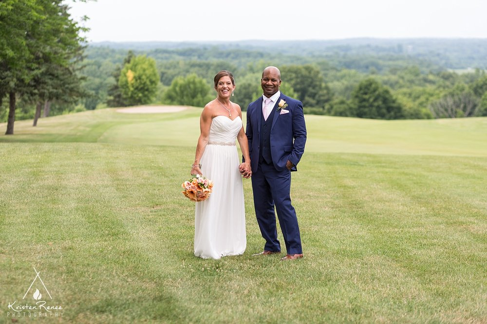 Leah and Randal's Wedding_0012.jpg