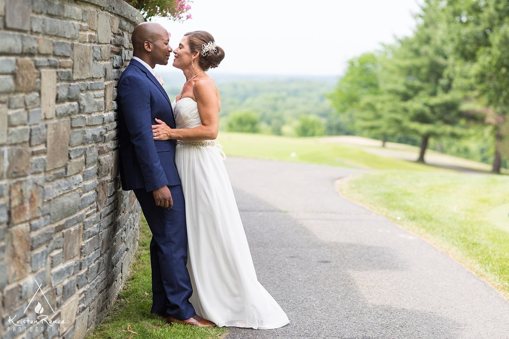 Leah and Randal's Wedding_0017.jpg
