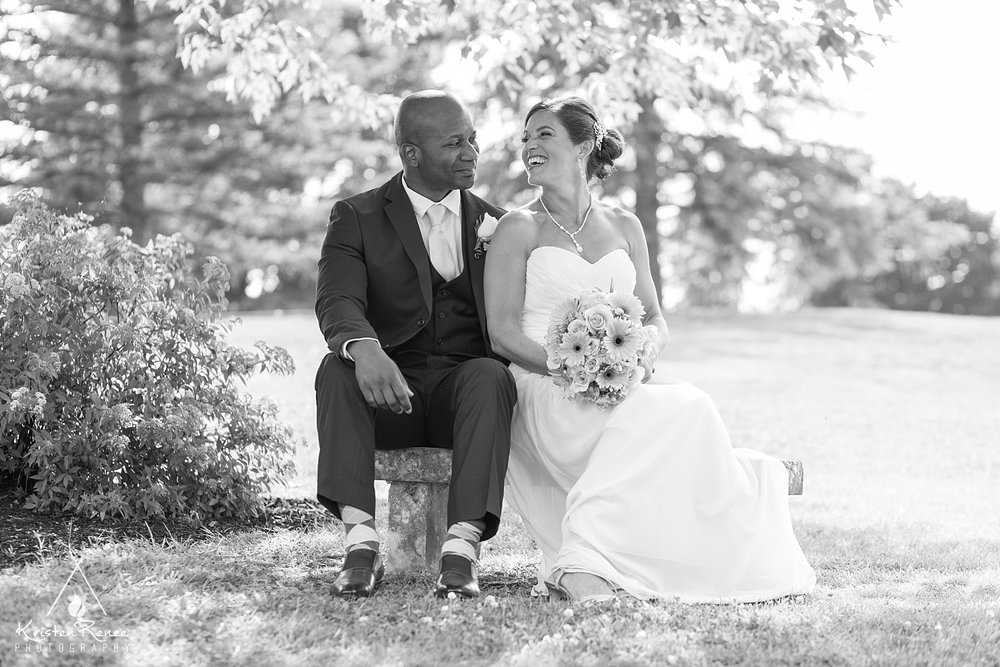 Leah and Randal's Wedding_0020.jpg