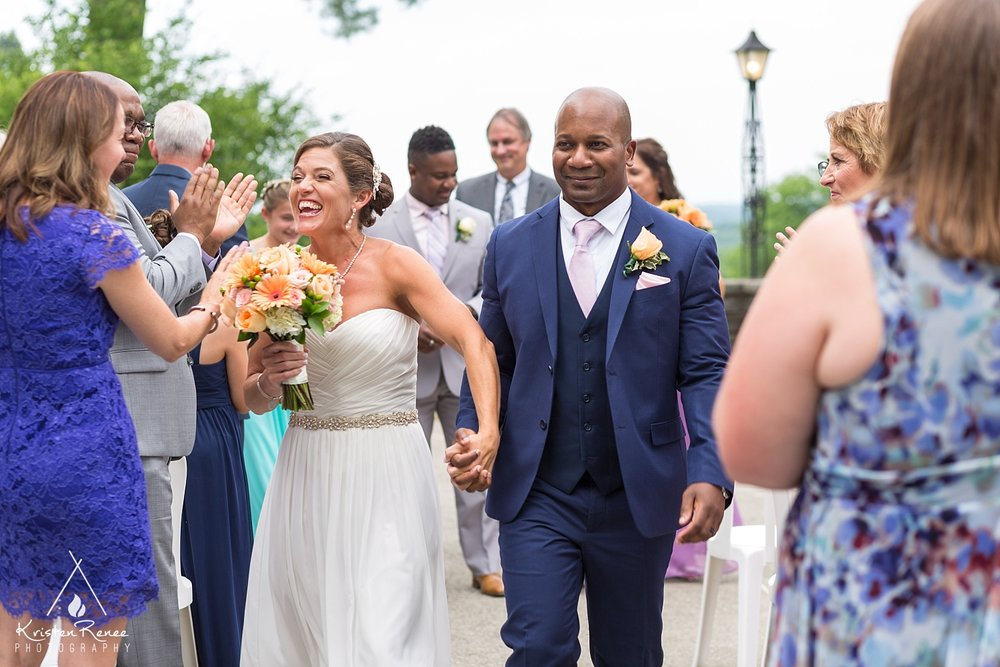 Leah and Randal's Wedding_0023.jpg