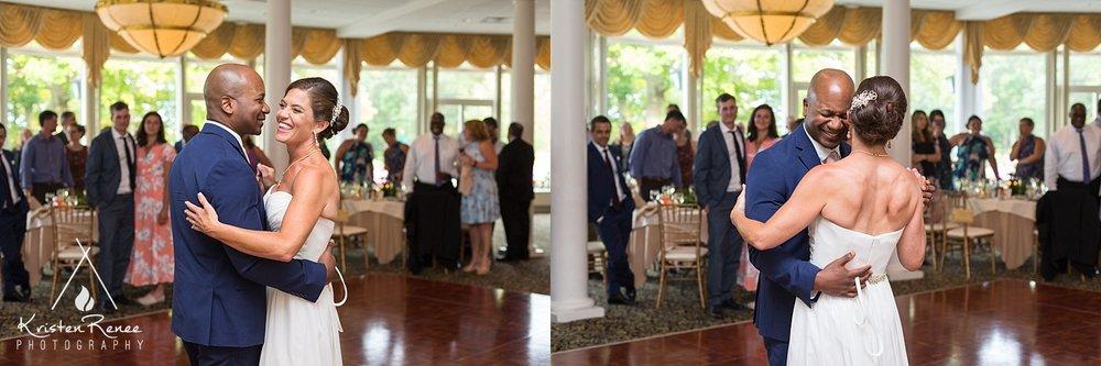 Leah and Randal's Wedding_0029.jpg