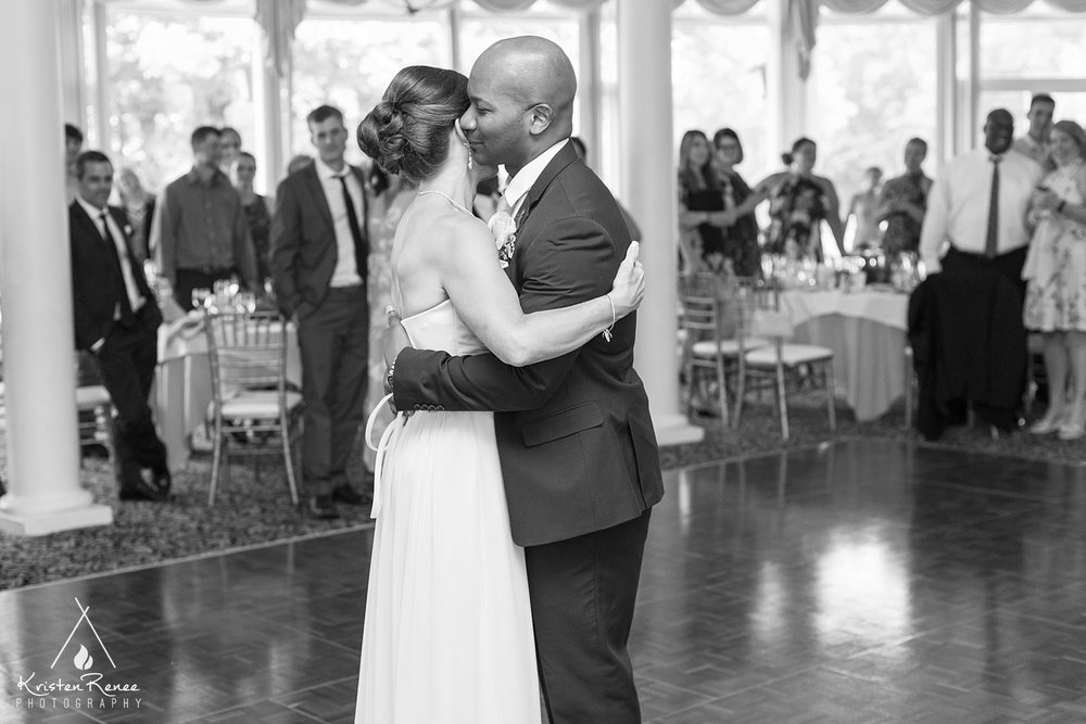 Leah and Randal's Wedding_0030.jpg