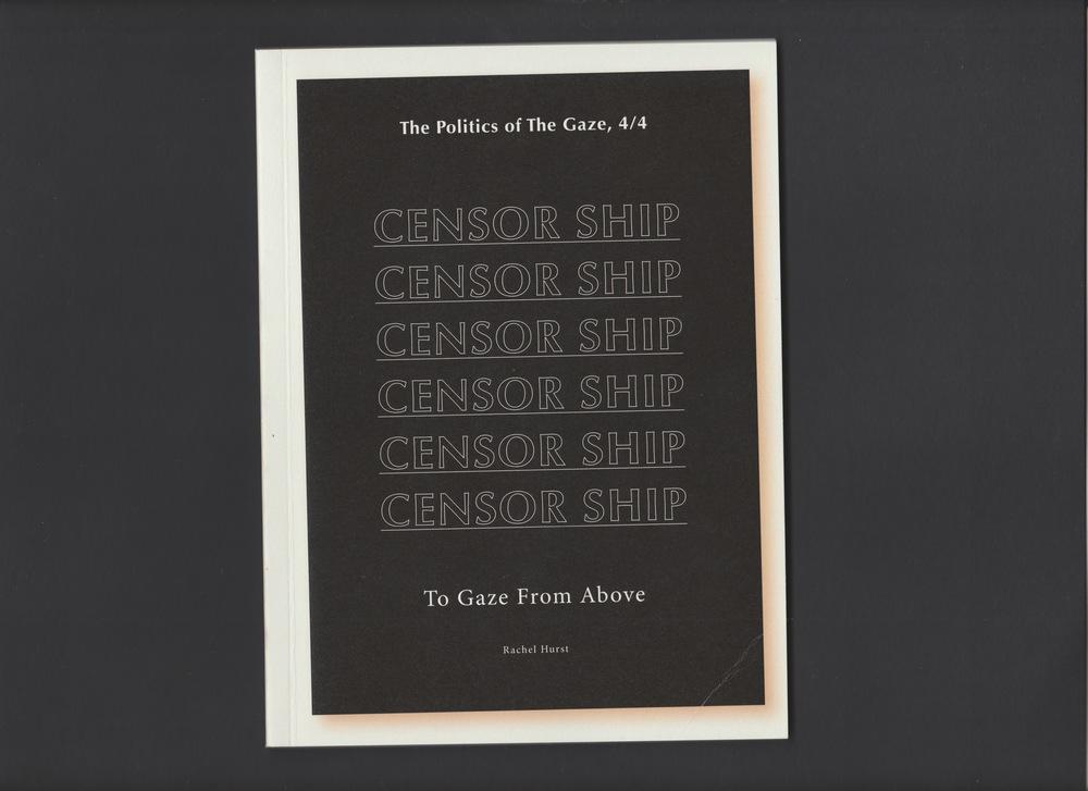 censorshipcover.jpg