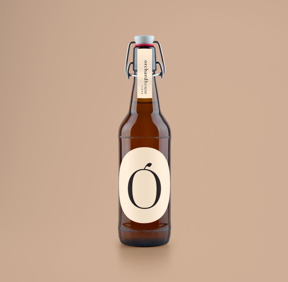 Artisan Beer Bottle MockUp.png