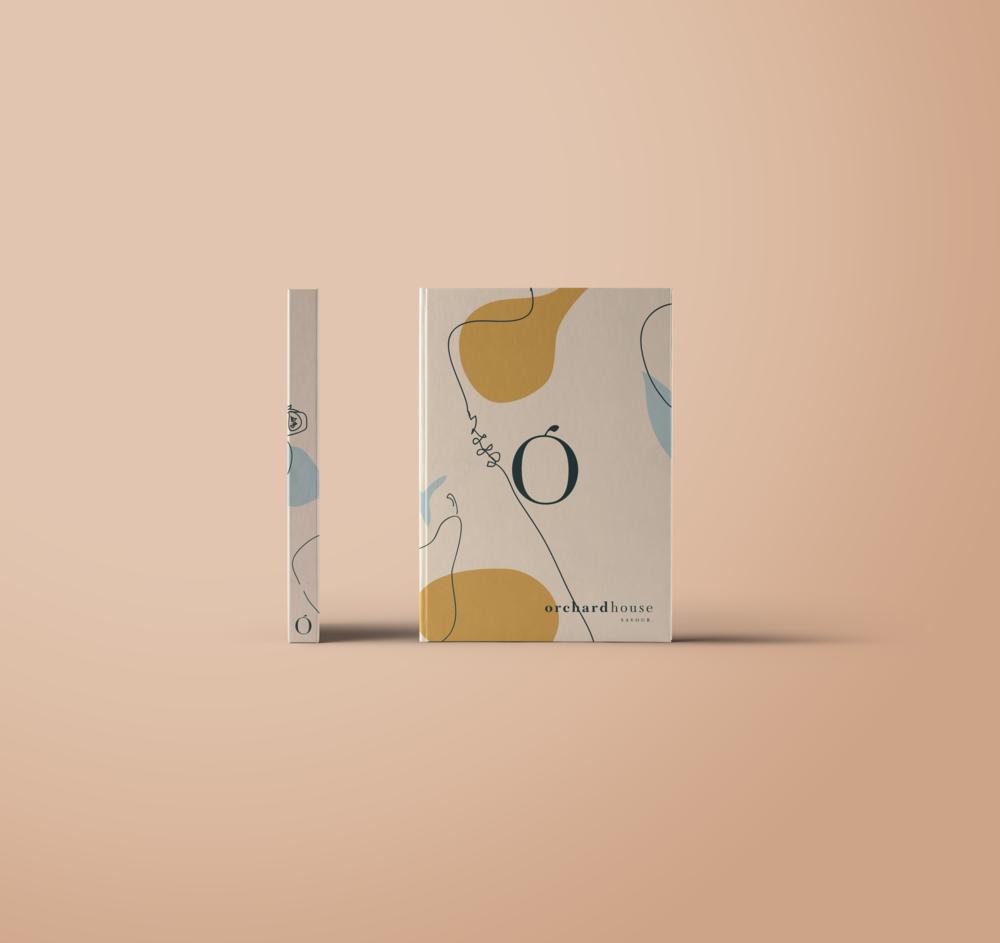 A5-Hardcover-Book-Vol-4.png