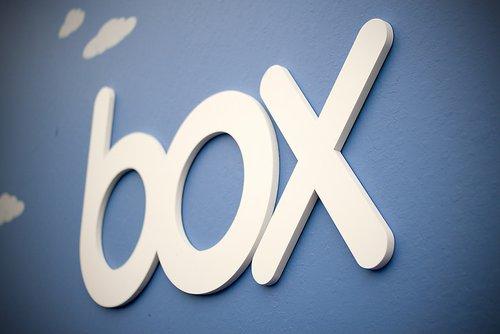 box box san francisco office