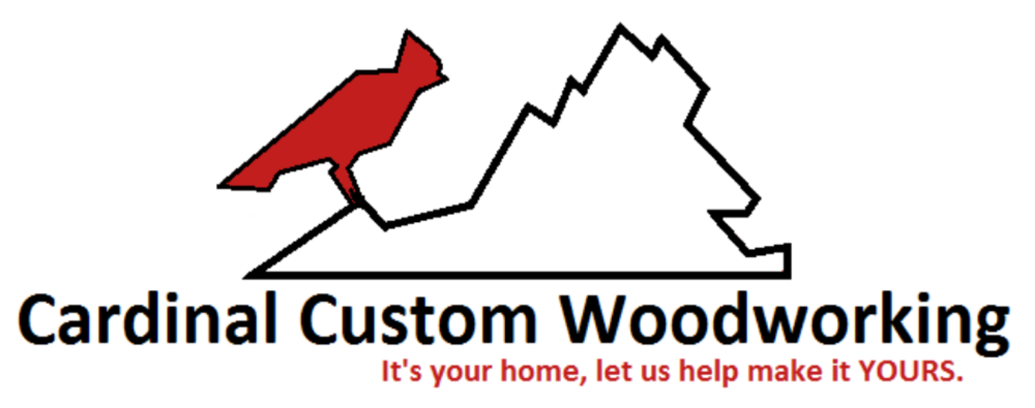 Cardinal Custom Woodworking