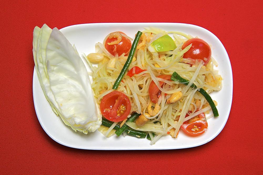 POKNOI_Papaya-Salad-(1).jpg