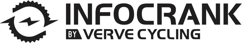 Approved Infocrank logo[1].jpg