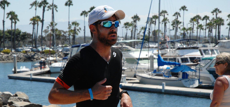 Registration Information For The Half Distance Triathlon