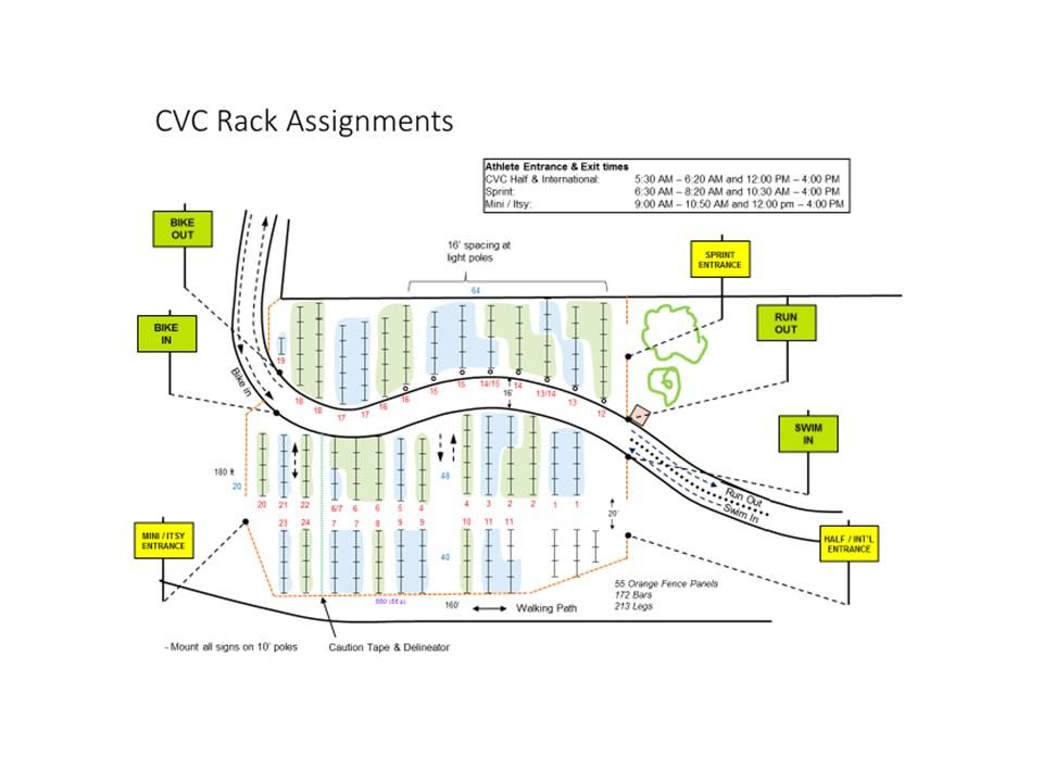 Transition Layout - CVC, 19.jpg