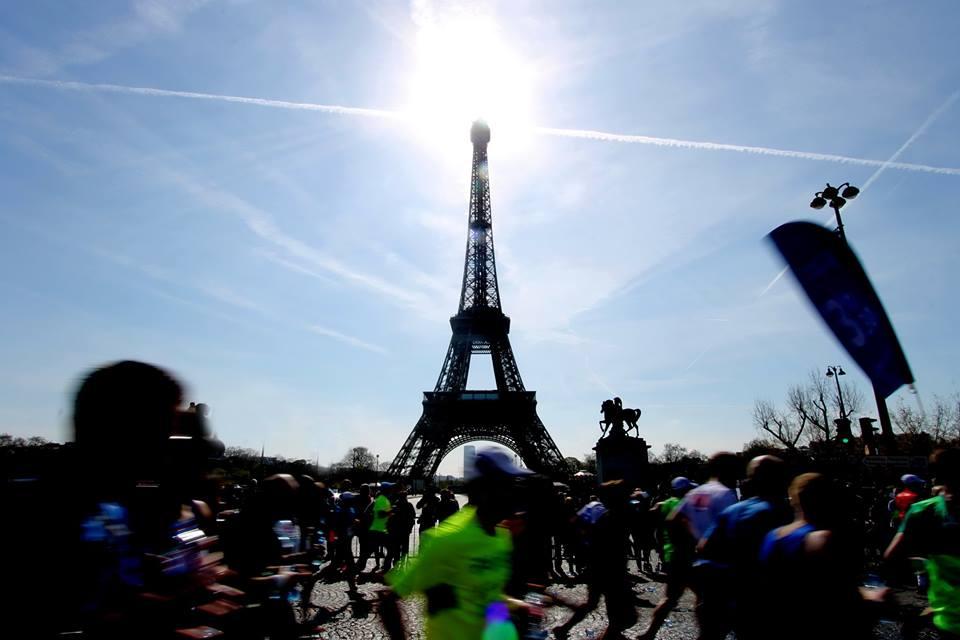 Paris 2015 Crowd.jpg