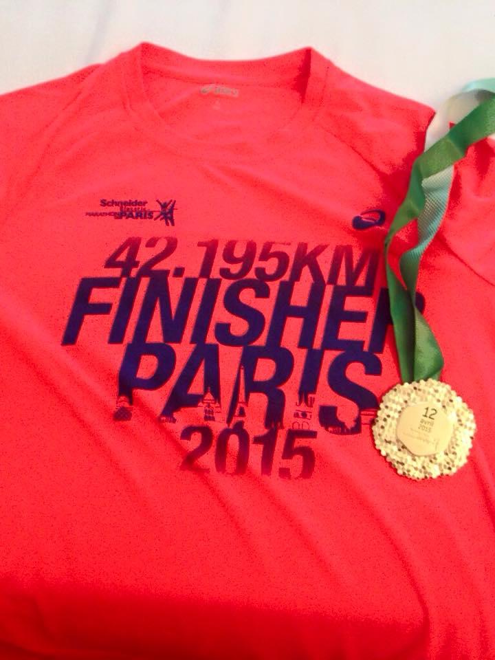 Paris 2015 Shirt.jpg