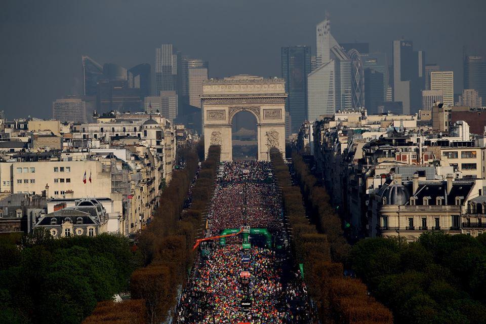 Paris 2015 Start.jpg