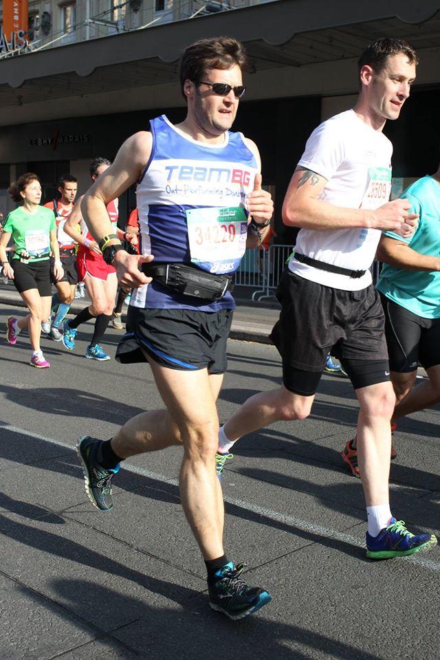Paris 2015 running.jpg