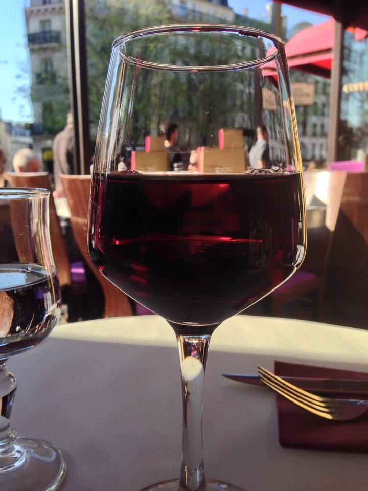 Paris 2015 Wine.jpg