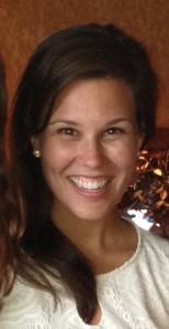 Kristin Kearn