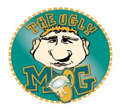 uglymug.png