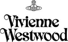 vivienne westwood.png