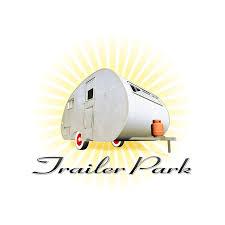 trailer park.jpg