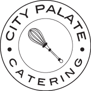 City Palate Catering