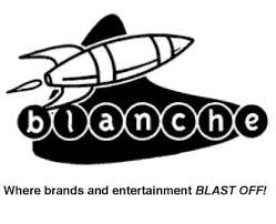 blanche agency.jpg