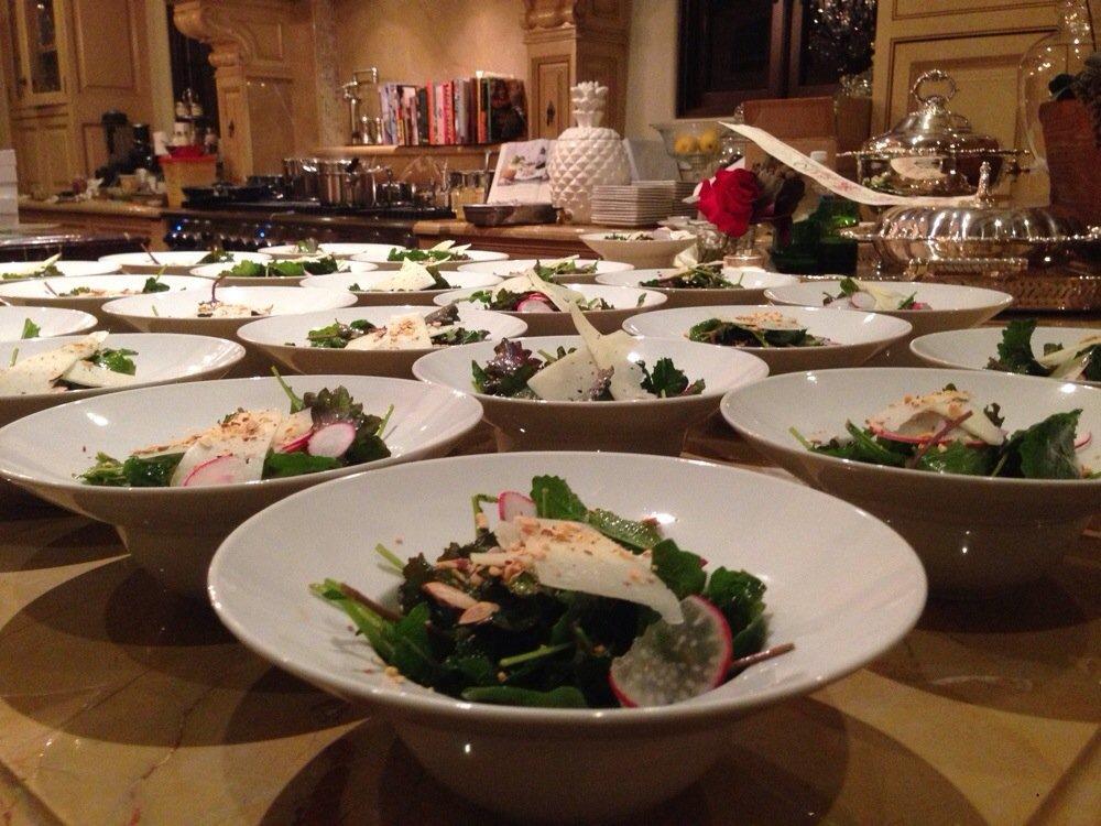 private dinner.jpg