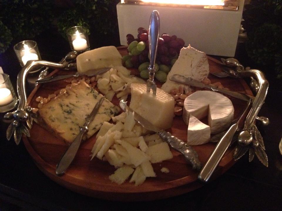 cheese 2.jpg