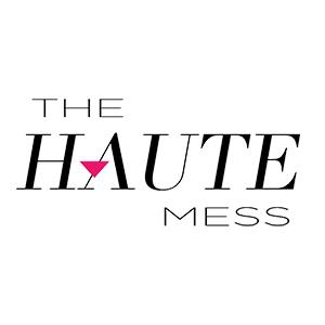 haute mess logo.jpg