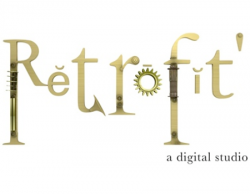 250px-Retrofit_logo.png