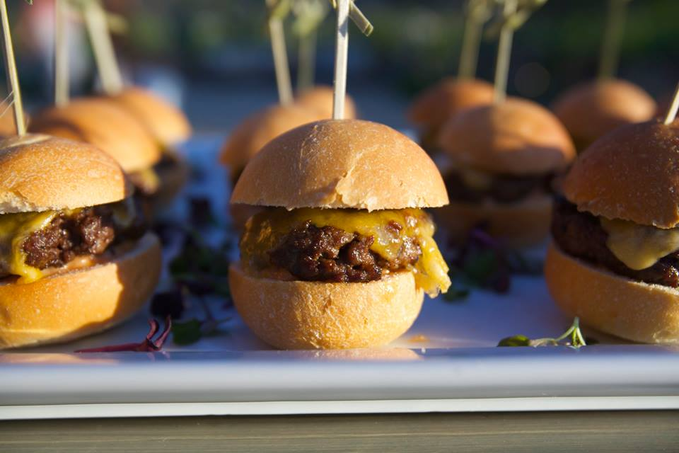 shortrib sliders.jpg