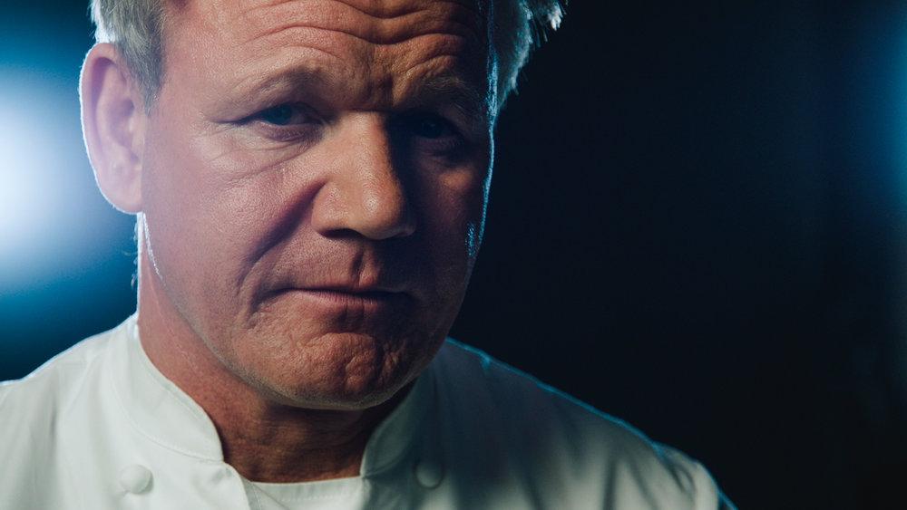 Ramsay confident 2-2.jpg