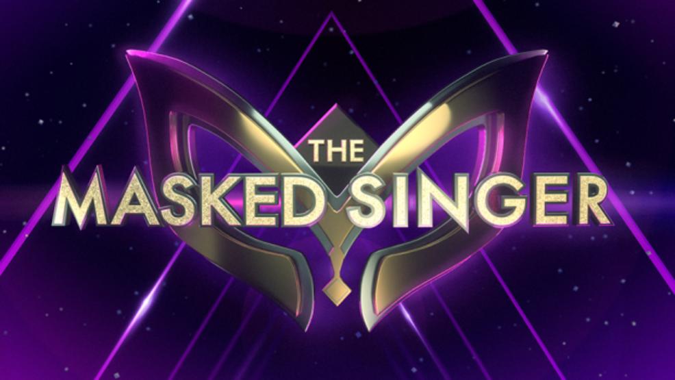 masked singer.png