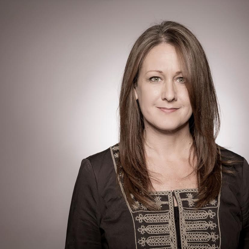 Amy Neal McClintock