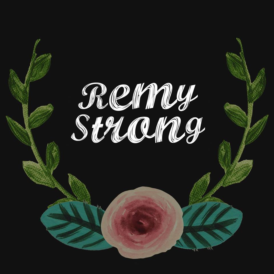 Listen to Remy's Song Here