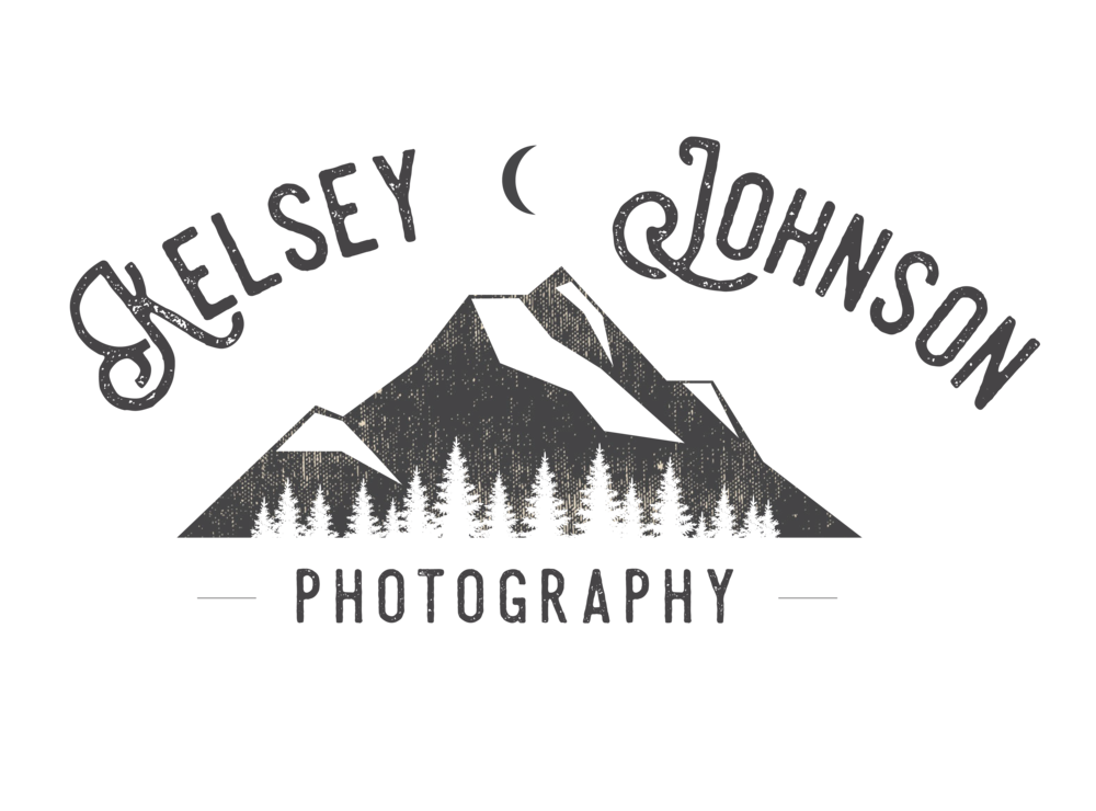 kelsey johnson photography