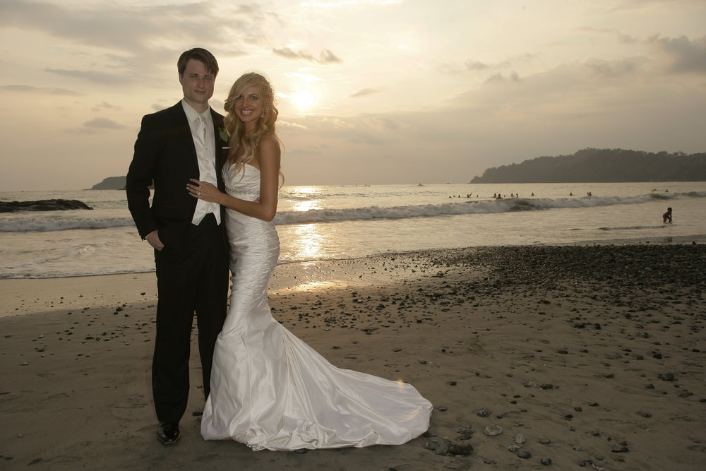 Chia Lieu Bridal Couture