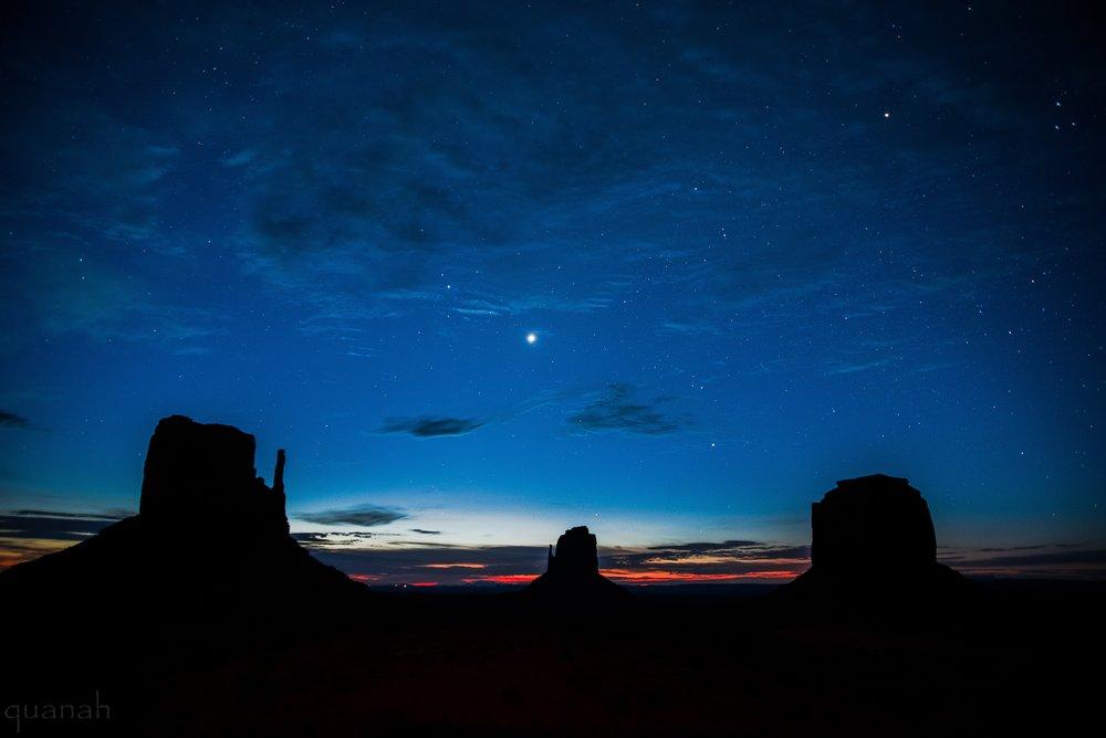 mitten twilight.jpg