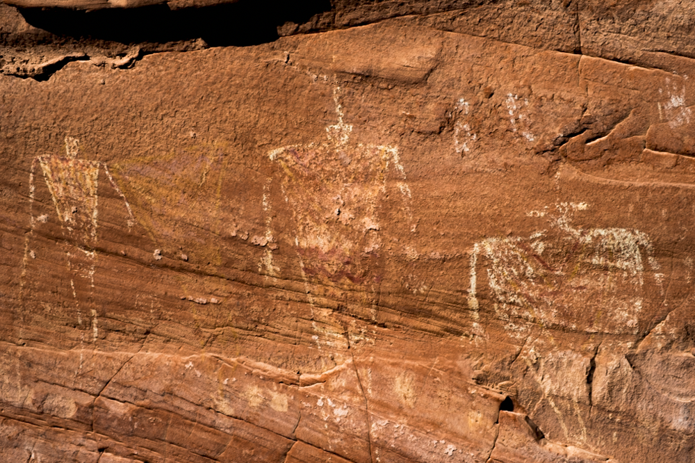 anasazi pictographs 1.PNG