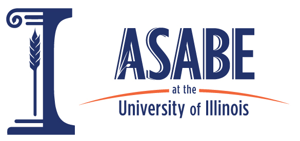 ASABE at the University of Illinois