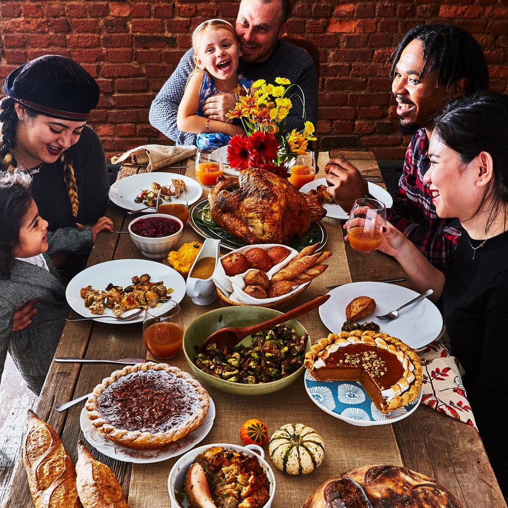 20171023_BienCuit_ThanksgivingSpreadTalent_Julia-Gartland-466.jpg